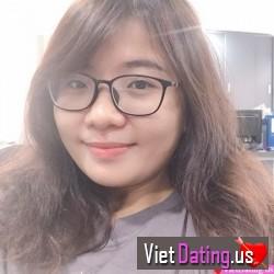 jessiepham, Vietnam