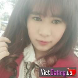 Nguyenthikieumy93, Vietnam