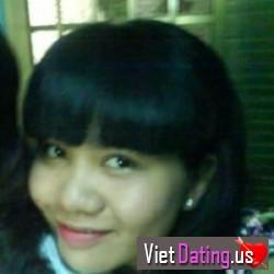 kimphung459, Chau Doc, Vietnam