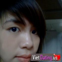 chiecgiayphale88, Quảng Nam, Vietnam