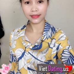 quycotuoimui, Nghệ An, Vietnam