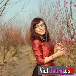larisatran1, Vietnam