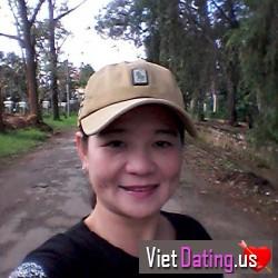 Phuoc246890, 19780313, Ho Chi Minh, Miền Nam, Vietnam