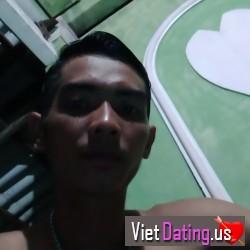 Quocdu94, 19940303, Vinh Long, Miền Tây, Vietnam