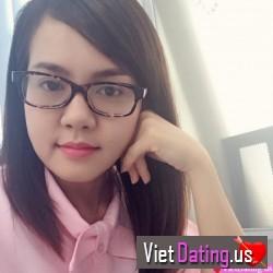 Nana85, Vietnam