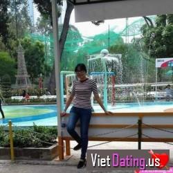 Linnguyen, Vietnam