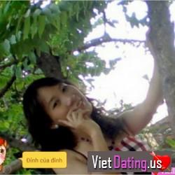 giotlesau2016vn, Vietnam