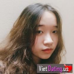 nhungrose99, Vietnam