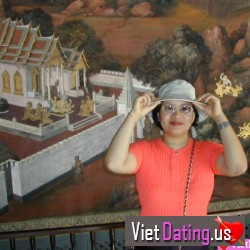 pearlhanoisunnycity, Vietnam