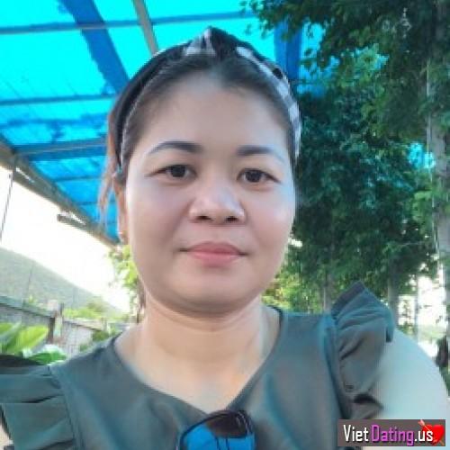 CaoThiQuyen, Vietnam