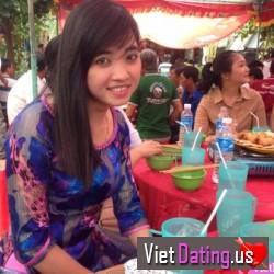 ThoiLinh, Vietnam