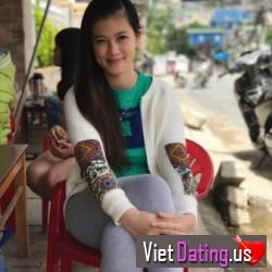 Dalatbuon89, Vietnam