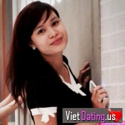 cecilianguyen2511, Vietnam