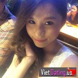 Thien_Ly_Nguyen040290, Vietnam