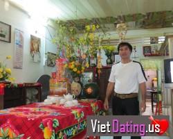 BinhMinh42, 52, Vinh Long, Miền Tây, Vietnam