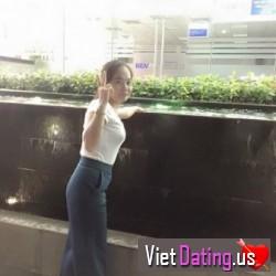 PhamThanhPhuong, Vietnam