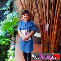 tuyethanh0, 19640212, Ho Chi Minh, Miền Nam, Vietnam