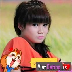 iiloveyou, Khánh Hoà, Vietnam