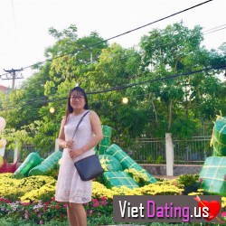 mytien1976, 19760514, Saigon City, Miền Nam, Vietnam