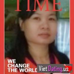 anhhong73, Ho Chi Minh, Vietnam