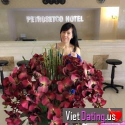 TimbanVn_Thuong, Vietnam