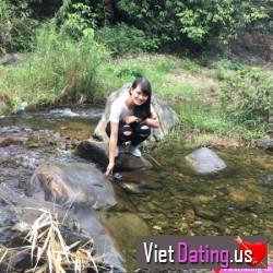 Rosenguyen123, Vietnam