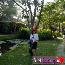 Kimloan81, Tay Ninh, Vietnam