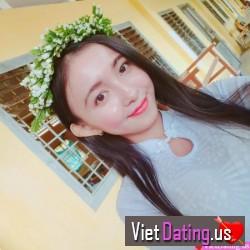 mytrinh33, Tra Vinh, Vietnam