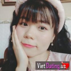 Lindanguyen0312, Vietnam