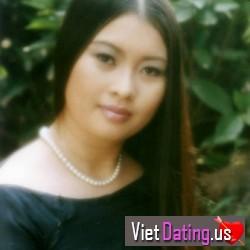 camgiang, Hậu Giang, Vietnam