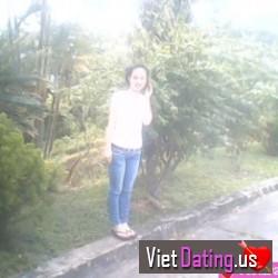 nguyenmy24, Vietnam
