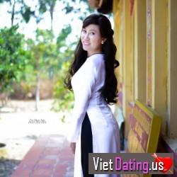 Thienan90, Vietnam