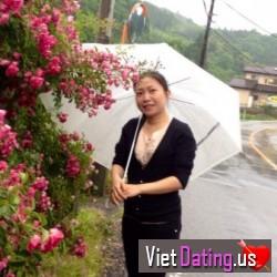 huynhhuong78, Vietnam