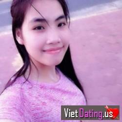 thanhnhanthanh6, Ninh Binh, Vietnam