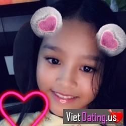 Love12345, Vietnam