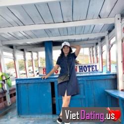 Nguyenthikieutrang, Binh Phuoc, Vietnam