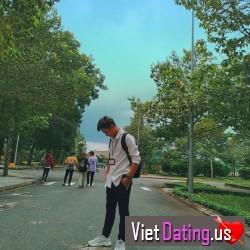 Vanlam1211, 19991112, Ho Chi Minh, Miền Nam, Vietnam