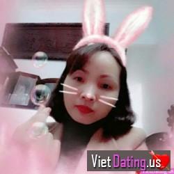 Huongcoi9584, Thái Nguyên, Vietnam
