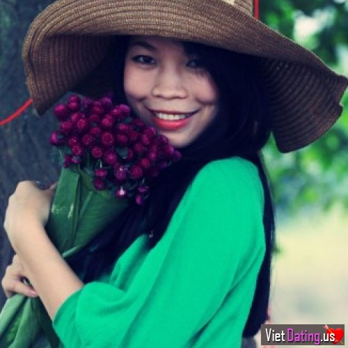 anan86, Ha Noi, Vietnam