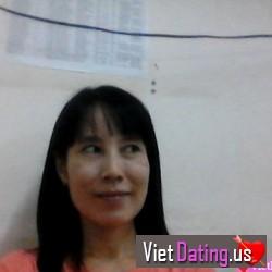 trandang777, Vietnam