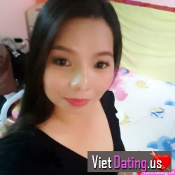 susan_au, Vietnam