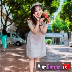 HelenaTran, Vietnam