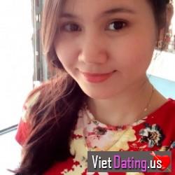 VUNGOCTHAM, Vietnam