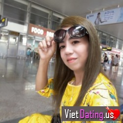 ThanhHuong38, Da Nang, Vietnam