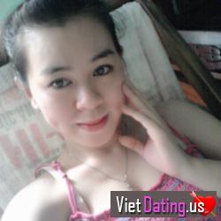 todayimissyou90, Vietnam