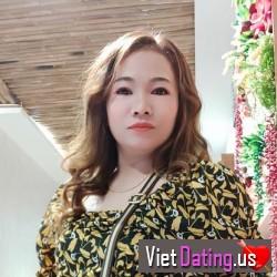 Thanh_Thuy, 19780409, Saigon City, Miền Nam, Vietnam