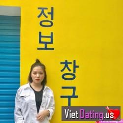 thuthu123556789, Vietnam