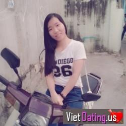 EMNHATRANG, Nha Trang, Vietnam
