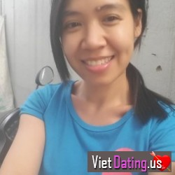 Thaonguyenxanh7773, Vietnam