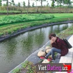 VyHa, Vietnam